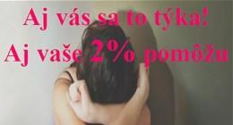 dve_percenta