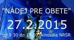 nadej_pre_obete3