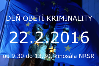 den_obeti_2016