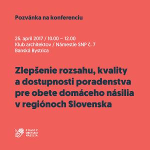 fb-pozvanka-konf-25-04-2017