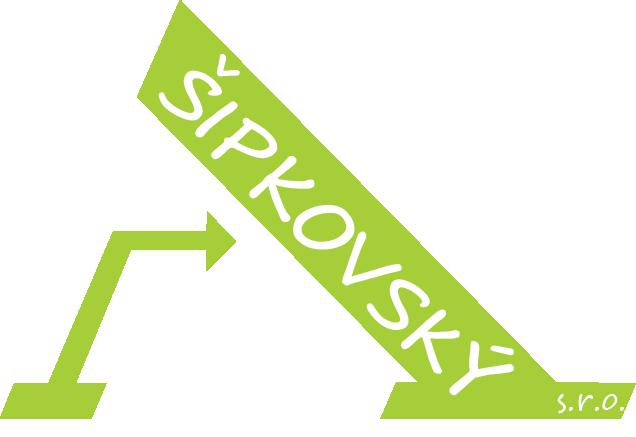 šipkovský sponzor